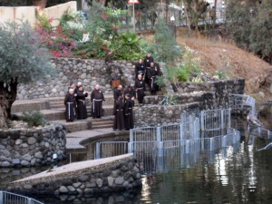 #29 Жемчужина Востока (Иерусалим + Эйлат + Тель-Авив/Натания)