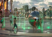Leonardo Plaza Netanya-2062