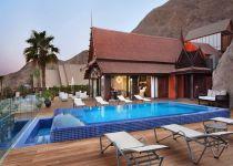 Orchid Hotel Eilat-2100