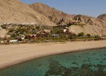 Orchid Hotel Eilat-2101