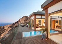 Orchid Hotel Eilat-2102