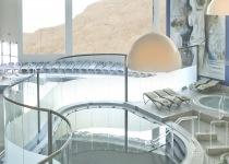Royal Rimonim Dead Sea-2161