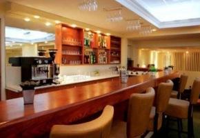 C Hotels Tiberias