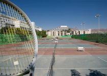 Isrotel Sport Club Eilat-2205