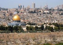 [KASKAD 2]#2 Отдых и оздоровление в Израиле (Тель Авив, Нетания + Мертвое море)-2213