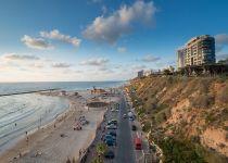 [KASKAD 25]#25 Великолепный Израиль (Нетания, Эйлат, Тель-Авив)-2255