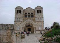 Поездка в Израиль по святым местам-2261