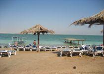 Мертвое море (из центра страны)-2274