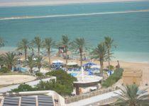 Мертвое море (из центра страны)-2277