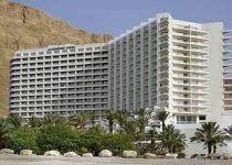 [KASKAD 2A]#2a Отдых и оздоровление в Израиле (Тель Авив, Нетания + Мертвое море)-230