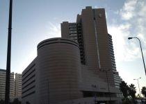 Тель-Авив – Яффо гид водитель-2303