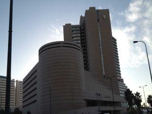 Тель-Авив – Яффо гид водитель|escape