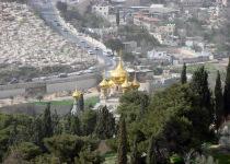 Иерусалим-индивидуальная экскурсия, гид водитель-2306
