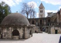 Иерусалим-индивидуальная экскурсия, гид водитель-2307