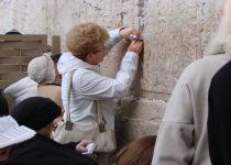 Иерусалим-индивидуальная экскурсия, гид водитель-2309
