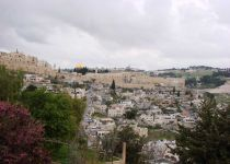 Монастыри Иудейских гор, Хеврон с частным гидом-2335