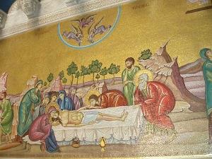 Монастыри Иудейских гор, Хеврон с частным гидом|escape