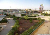 [KASKAD 2A]#2a Отдых и оздоровление в Израиле (Тель Авив, Нетания + Мертвое море)-234