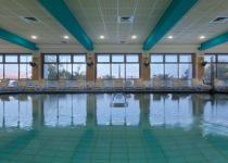 [KASKAD 3]#3 Отдых на Красном море (Нетания/Тель-Авив + Эйлат)-237