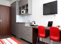 Maris Hotel-2379