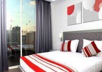 Maris Hotel-2380
