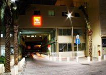 Maris Hotel-2381