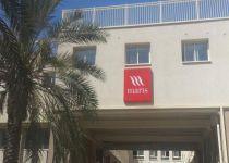 Maris Hotel-2382