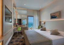 #4 Отдых на трех морях (Нетания/Тель-Авив + Мертвое море + Эйлат)-239