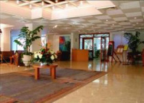 #4 Отдых на трех морях (Нетания/Тель-Авив + Мертвое море + Эйлат)-240