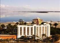 #4 Отдых на трех морях (Нетания/Тель-Авив + Мертвое море + Эйлат)-241