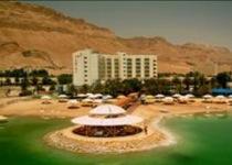 #4 Отдых на трех морях (Нетания/Тель-Авив + Мертвое море + Эйлат)-242