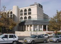 Grand Court-2421