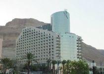 #5 Отдых и оздоровление в Израиле EXTRA (Нетания/Тель-Авив+Мертвое море)-245