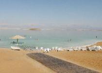 #5 Отдых и оздоровление в Израиле EXTRA (Нетания/Тель-Авив+Мертвое море)-247