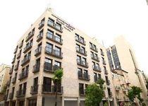 Eyal Hotel-2493