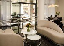 Eyal Hotel-2495