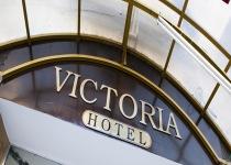 Victoria Hotel-2503