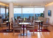 Daniel Hotel Herzliya-2519