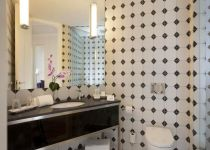Daniel Hotel Herzliya-2520