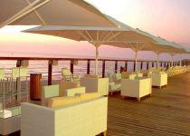 Daniel Hotel Herzliya-2521