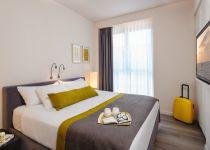 Herods Hotel-2544