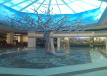 Crowne Plaza-2554