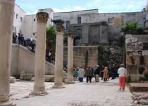 Иерусалим + Вифлеем-2595