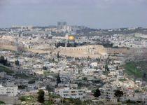Иерусалим + Вифлеем-2596