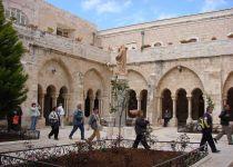 Иерусалим + Вифлеем-2599