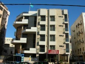 Экскурсия из Эйлата в Тель Авив|escape