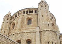 Иерусалим Христианский-2641
