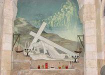 Иерусалим Христианский-2642