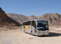 Иордания – Петра-2679
