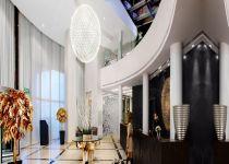 Ramada Hotel and Suites Netanya-2707